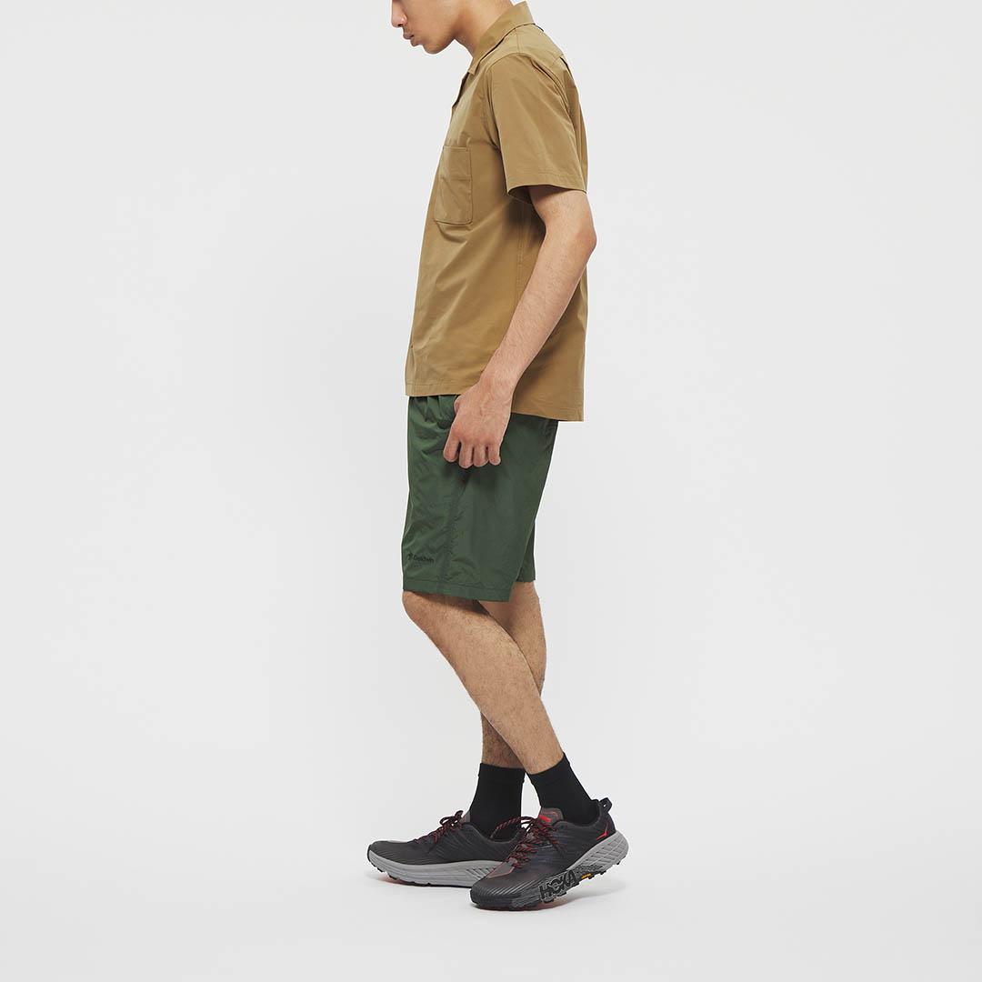 Model: Height 6'0