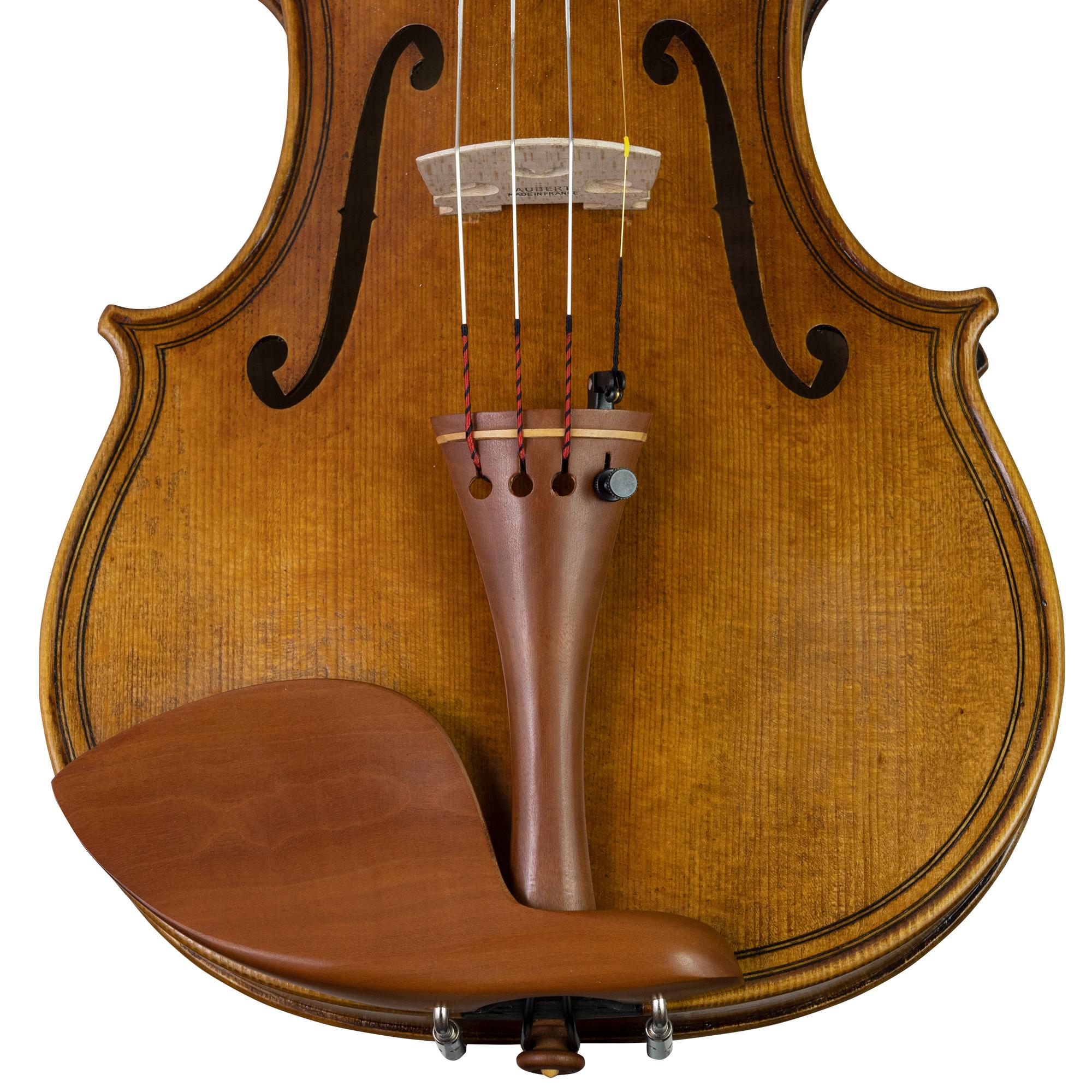 David Yale Maestro