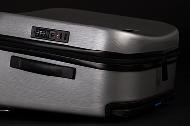 robust and durable case