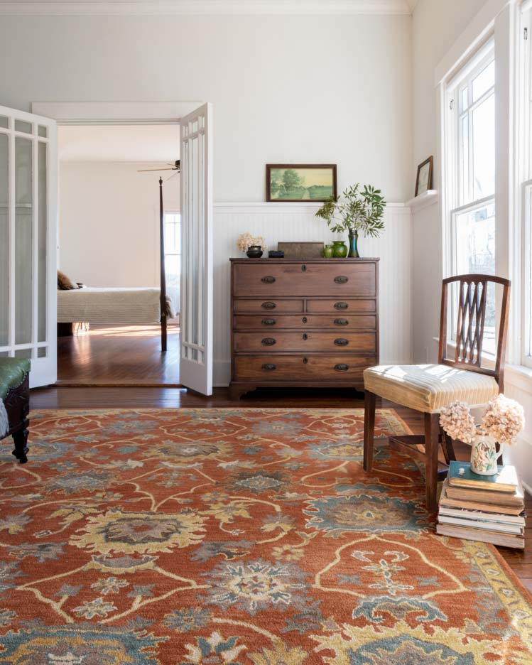 Underwood Collection