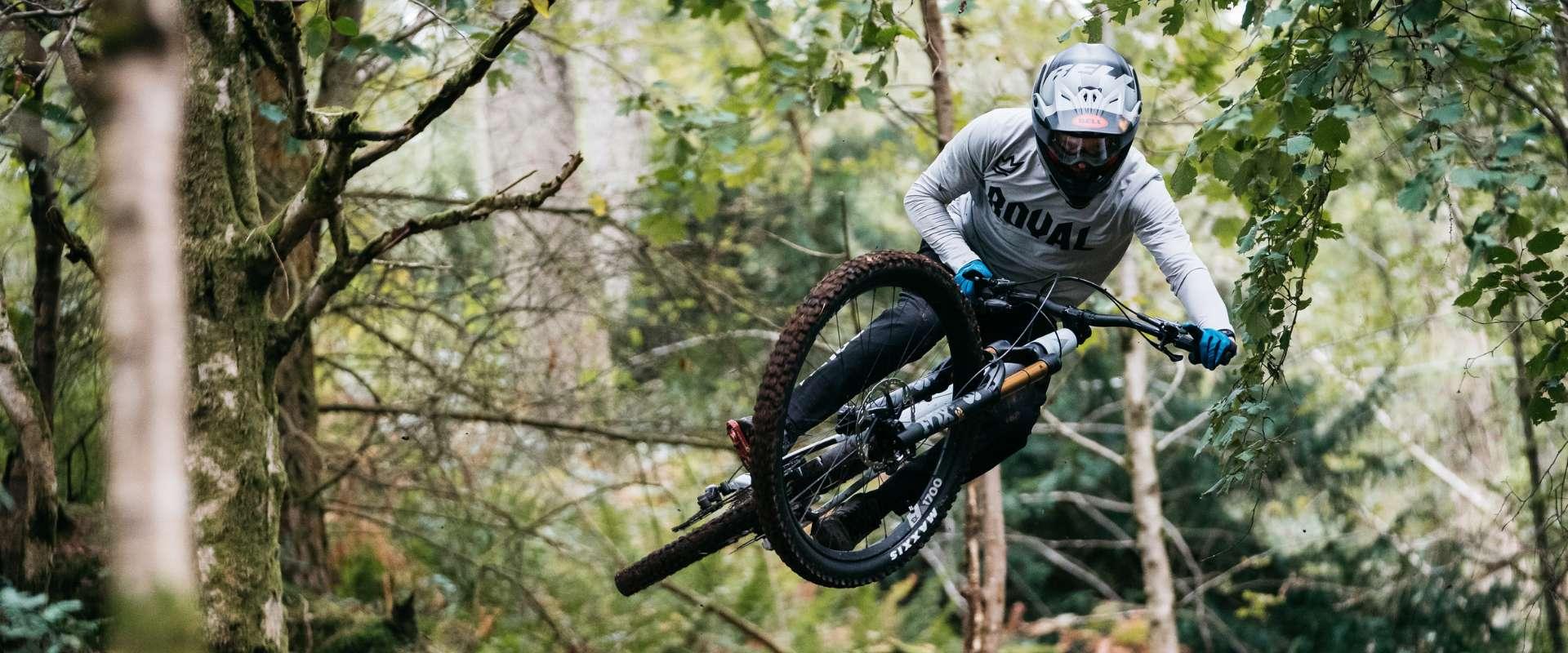 Vitus Sommet 27 CRX Mountain Bike Frame