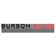 Authorized Burson Audio Dealer