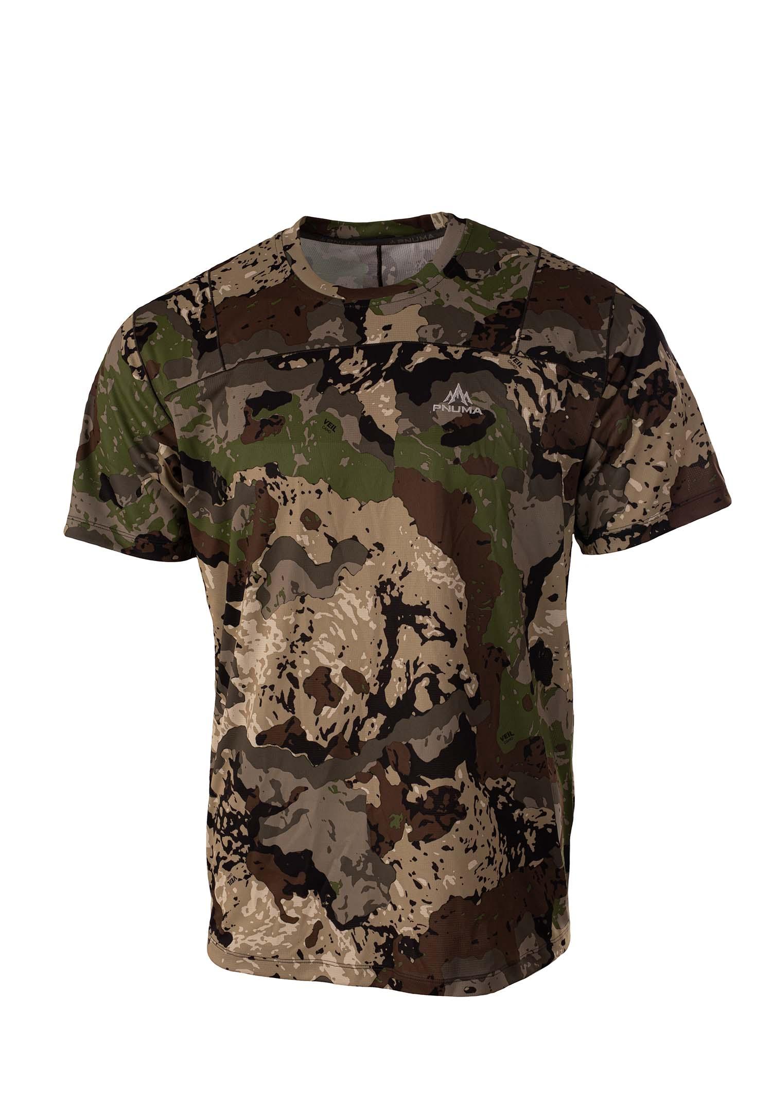 Renegade SS Shirt