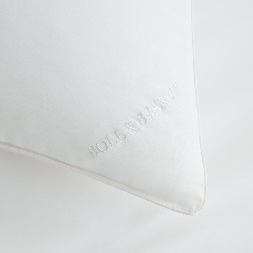 Decorative Pillow Insert