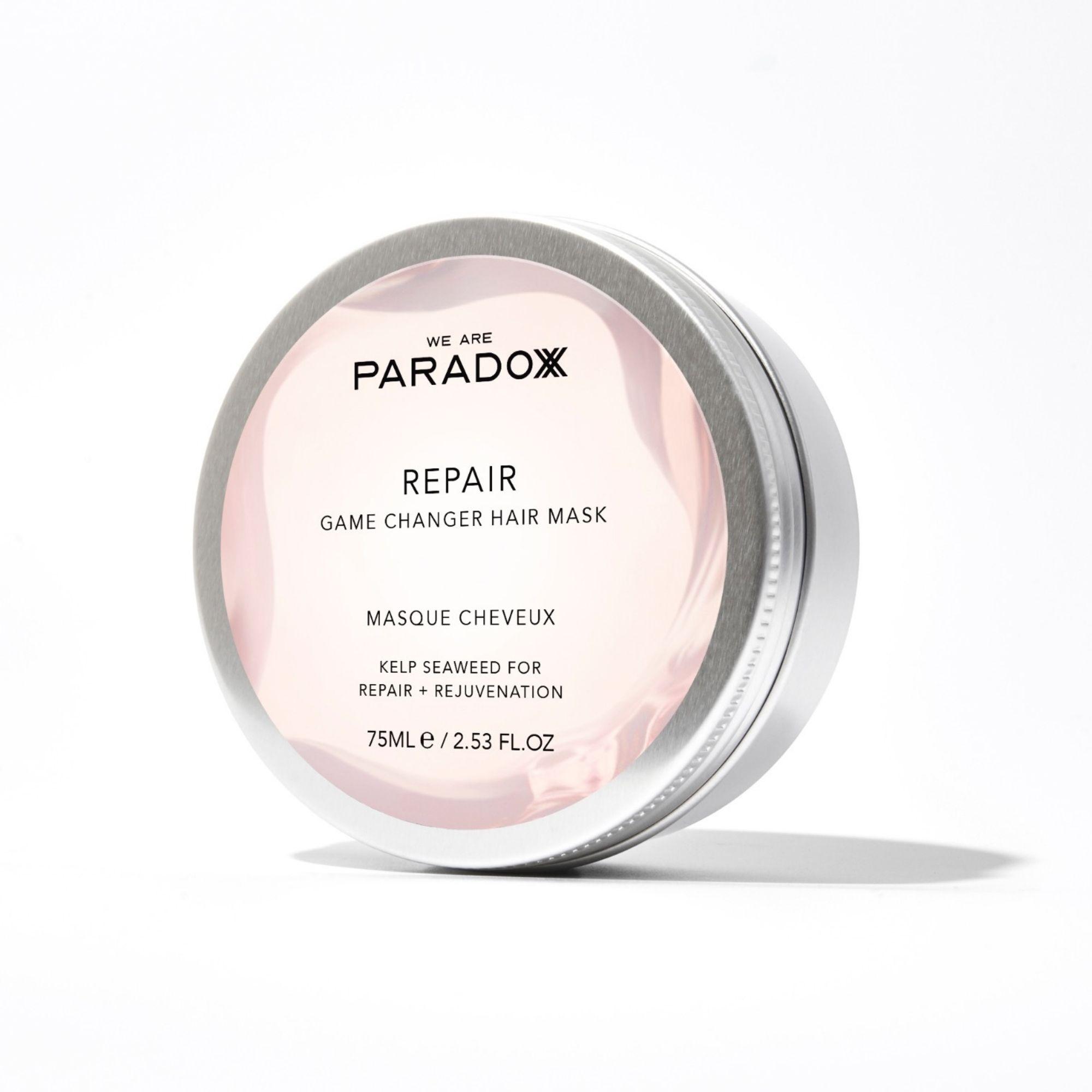 WE_ARE_PARADOXX_SOCIAL_IMAGE_REPAIR_GC_75ML.jpg