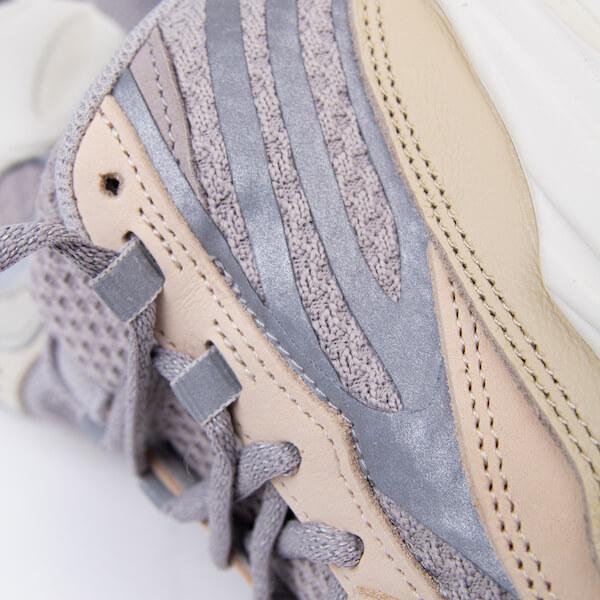 Adidas Yeezy 700 V2 Cream - GY7924
