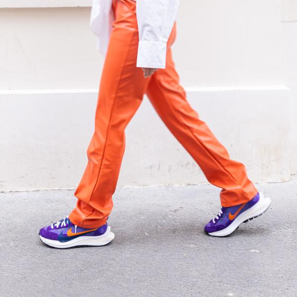 Nike Vaporwaffle Sacai Dark Iris - DD1875-500