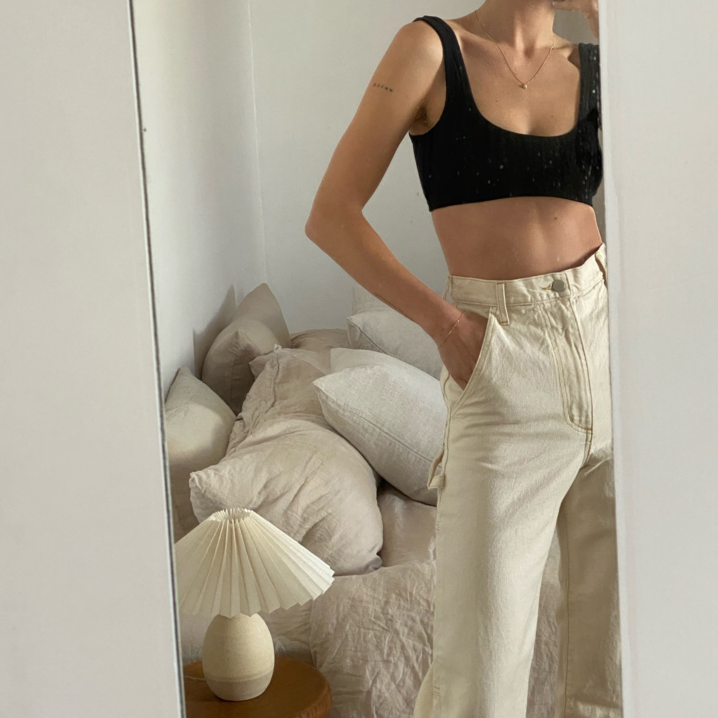https://shainamote.com/products/carpenter-pant-in-natural
