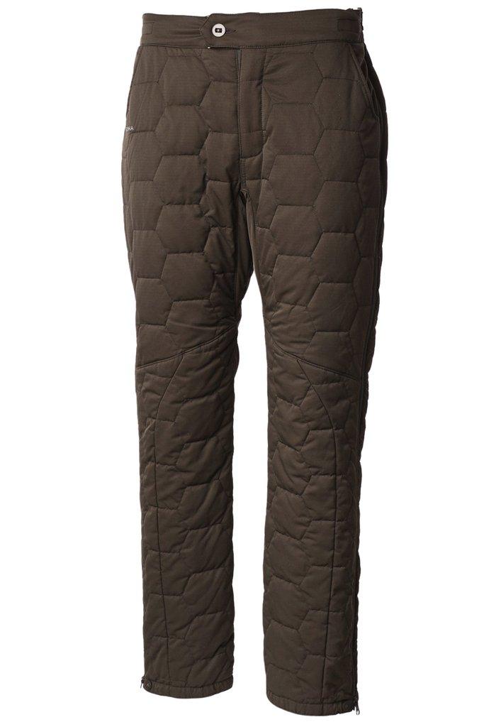 Insulator Pant - Solid