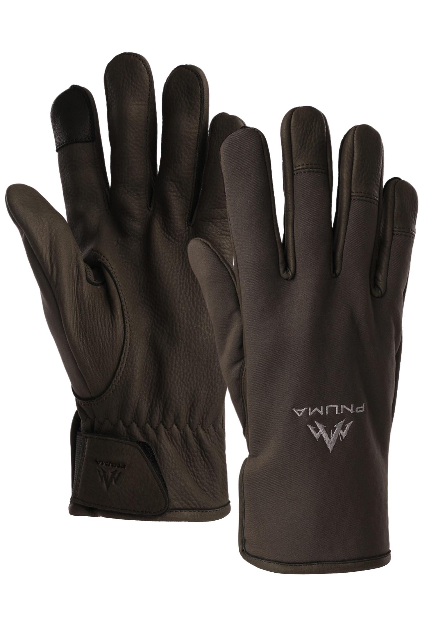 Waypoint Glove - Solid