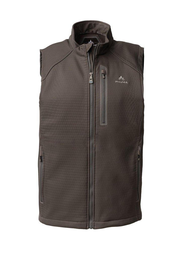 Waypoint Vest - Solid