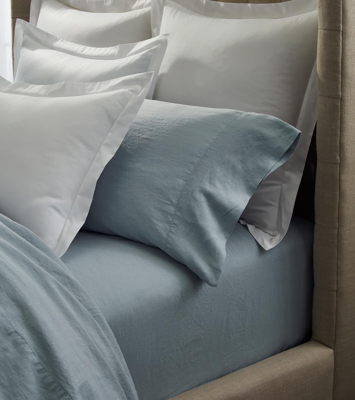 Linen Bed Sheet Sets | Boll & Branch®