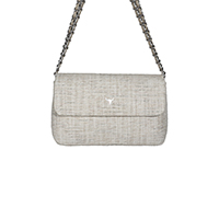 SAC JOSH ORIGINAL - TWEED DORÉ
