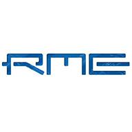 Authorized RME Dealer