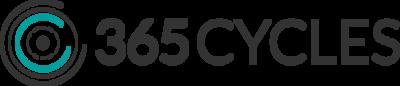 365 Cycles Logo