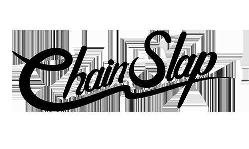 Chain Slap Logo
