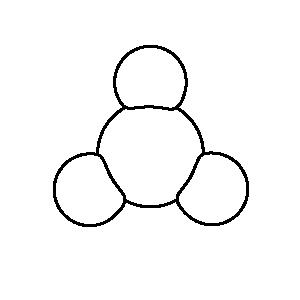 4-Acid Blend for Exfoliation