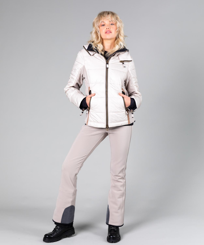 Women's Ciara Multi Ski Jacket