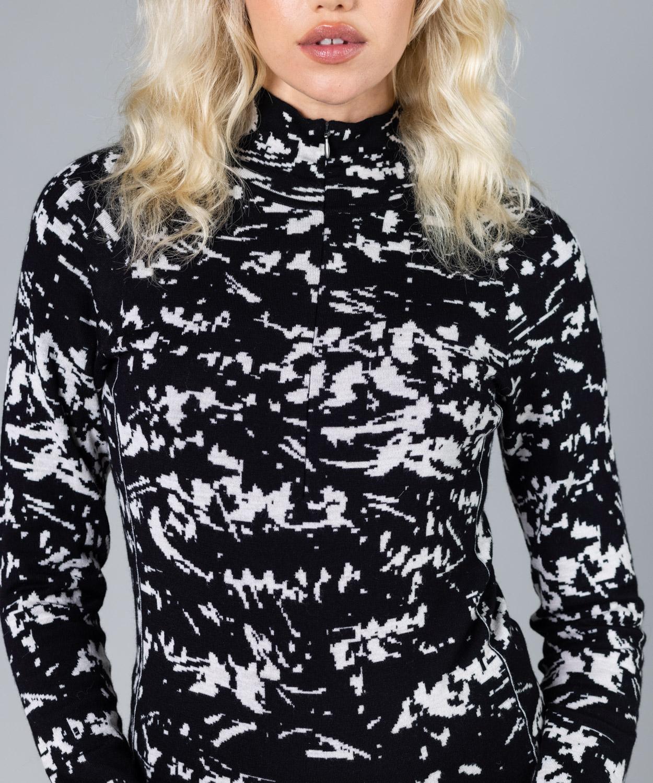 Women's Heavenly Sweater