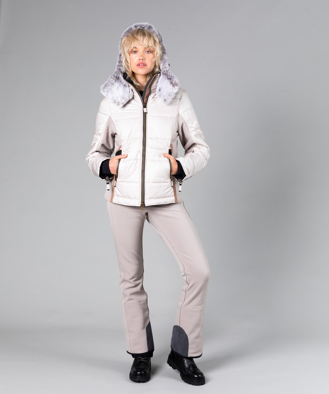 Women's Issy Ski Pants Sale