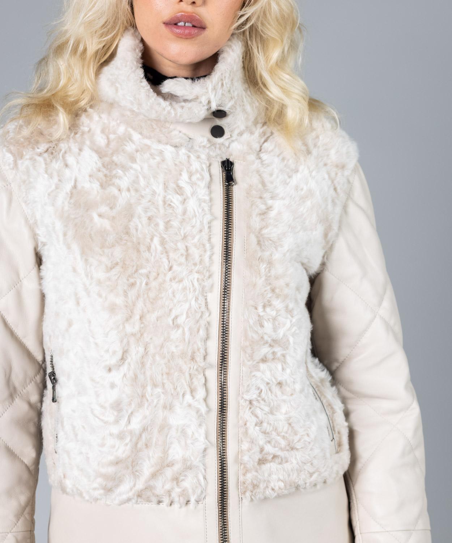 Women's Nayla Jacket Sale