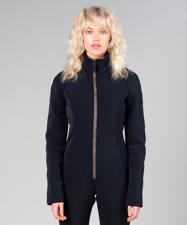 Women's Sierra Ski Suit Sale
