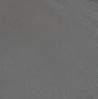 Semi-Transparent Grey
