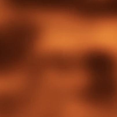 Amber Mottle