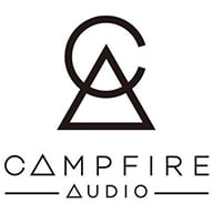 Authorized Campfire Audio Dealer