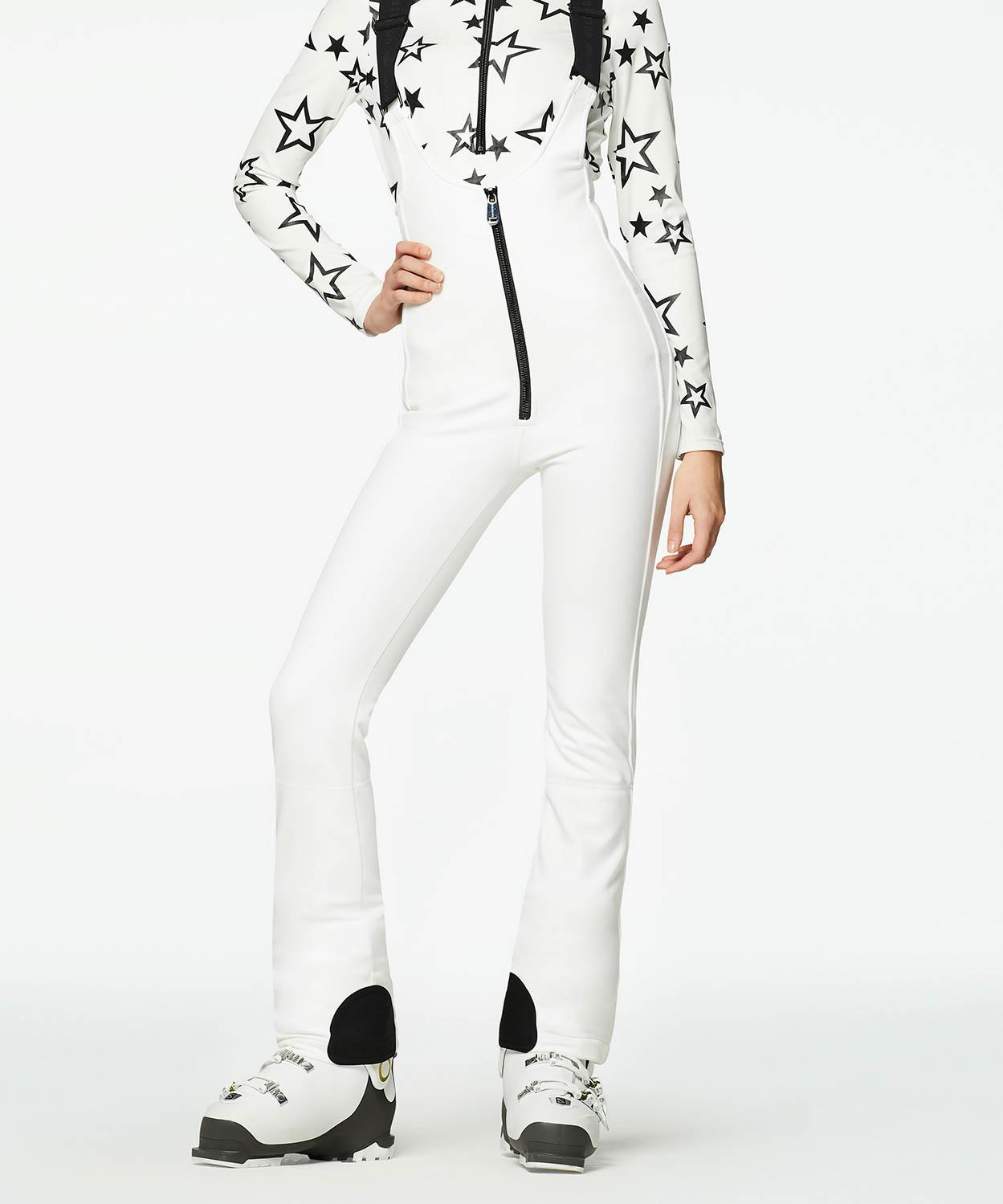Women's Phoebe Overall Ski Pant