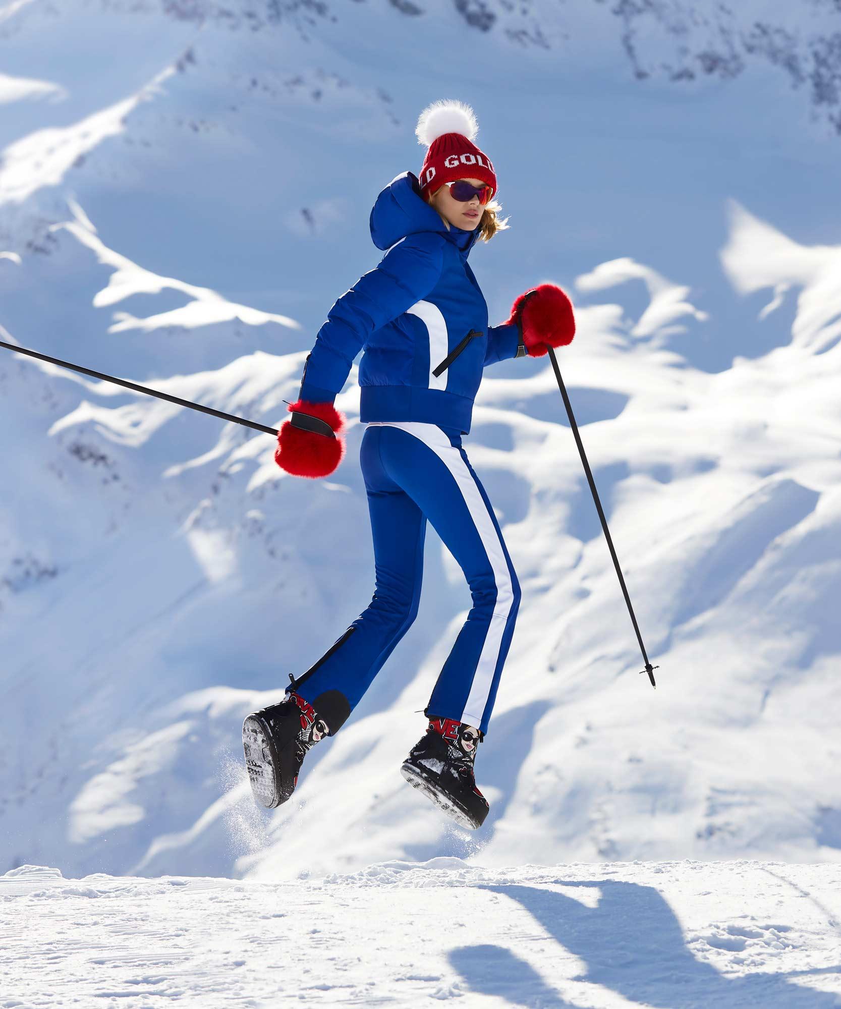 Women's Tess Ski Jacket sale