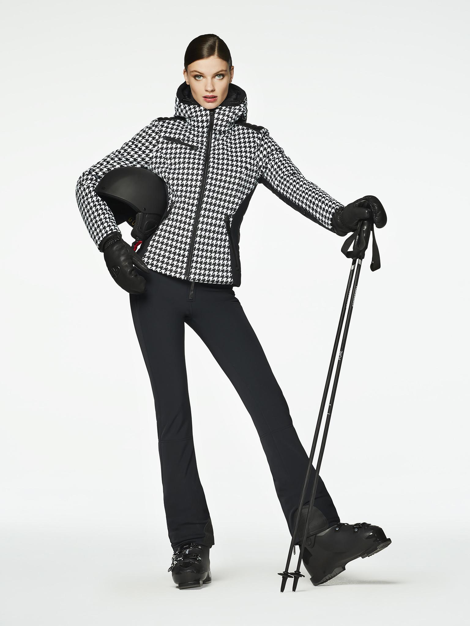 Women's Kate Ski Jacket
