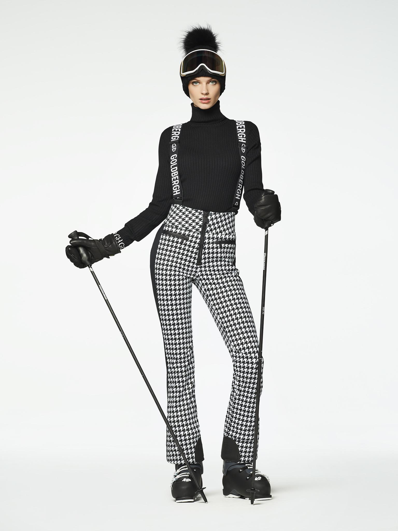 Women's Lily Ski Pant