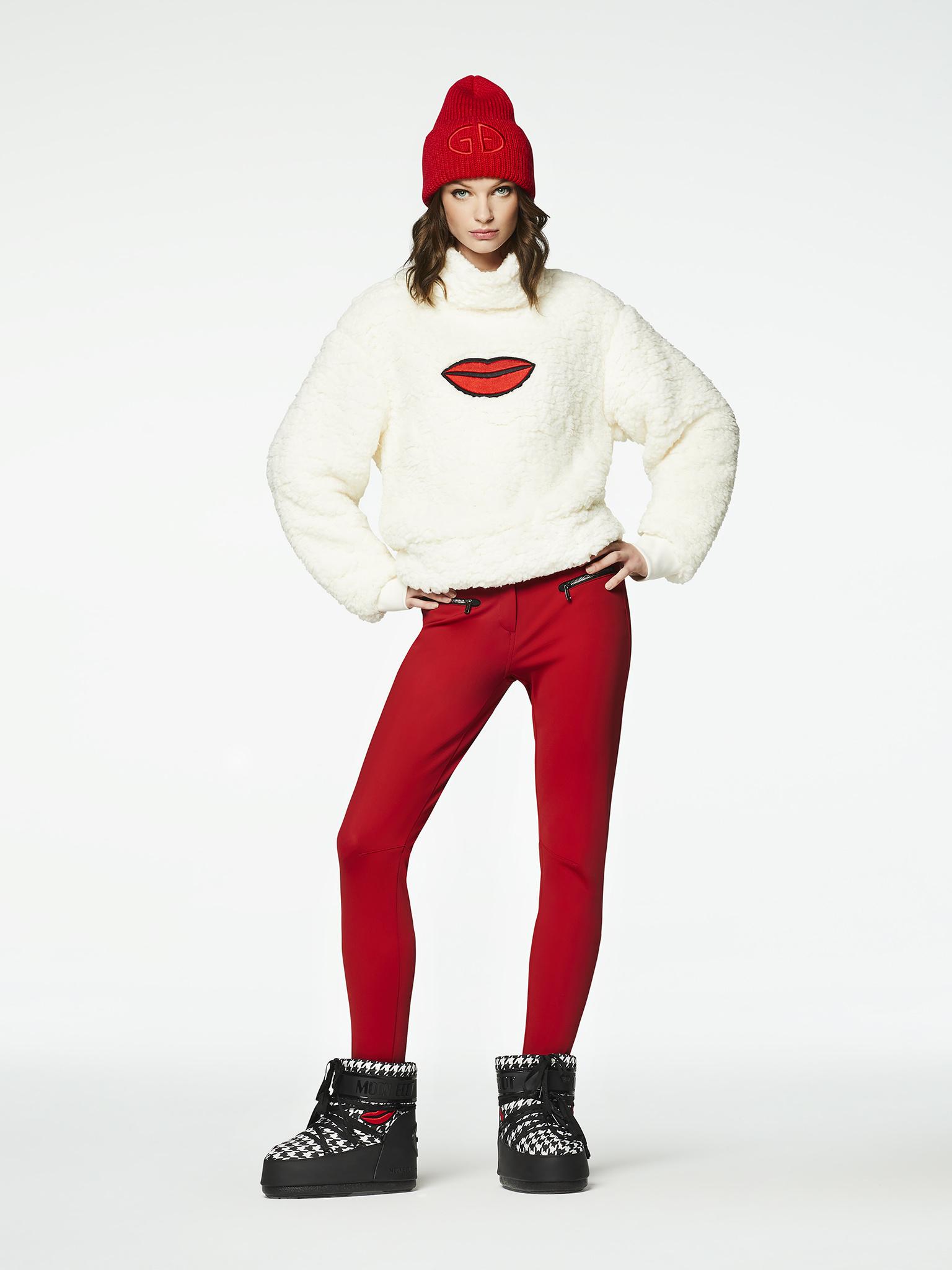 Women's Rachel Sweater