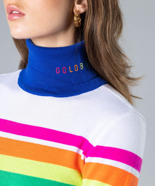 Women's Joy Sweater sale