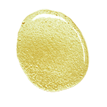 Mint Mimosa Pedi in a Box O2 Fizz
