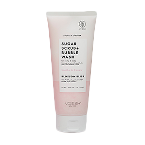 Blossom Bliss Shower & Empower Duo