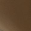 Semi-Transparent Brown