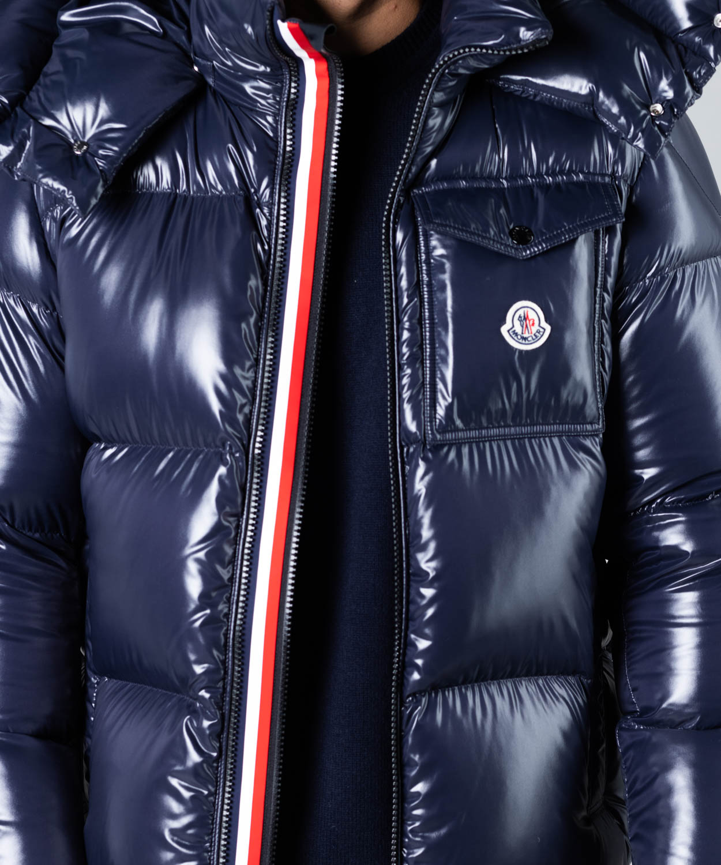 Men's Montbeliard Down Jacket sale