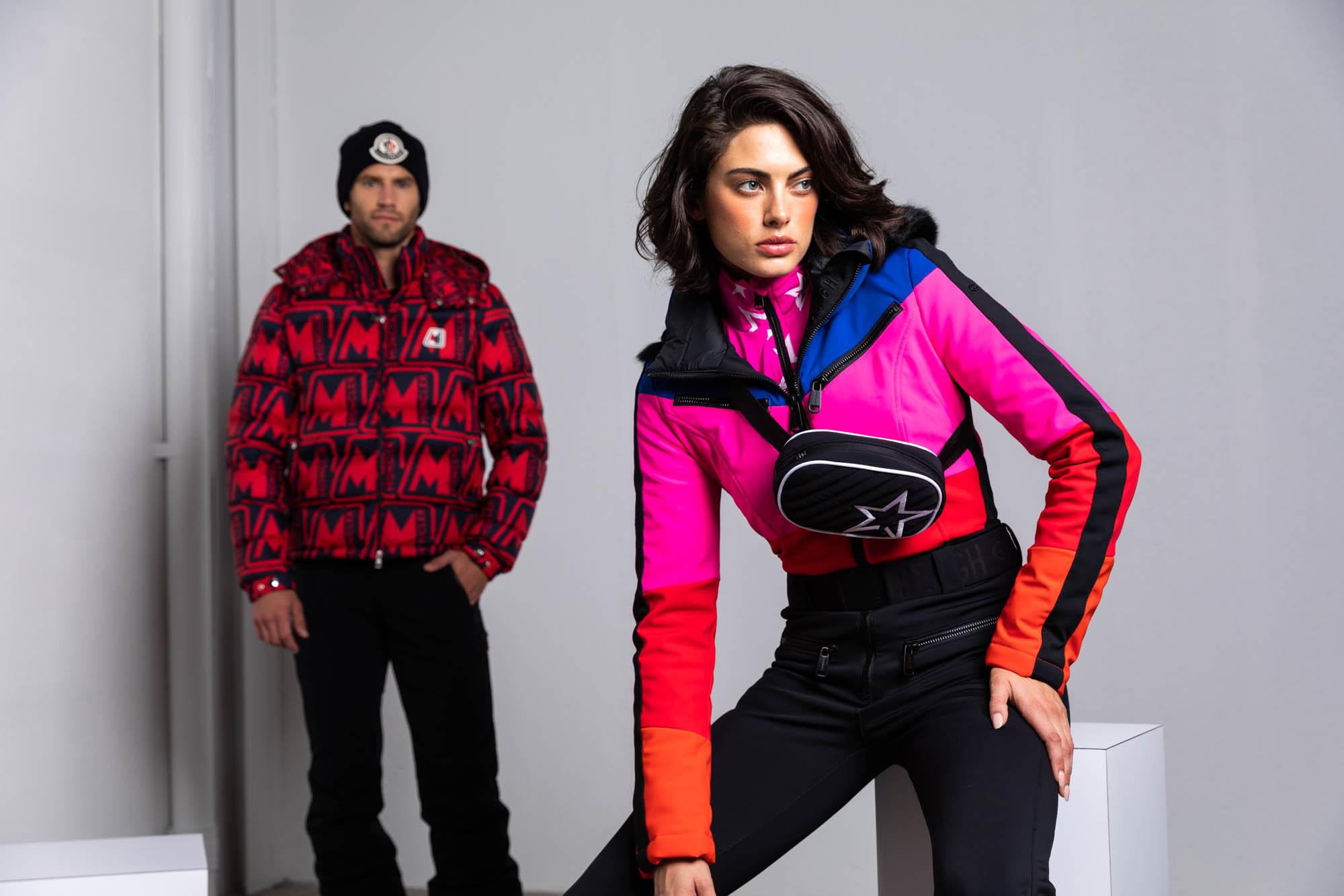 Men's Frioland Jacket sale