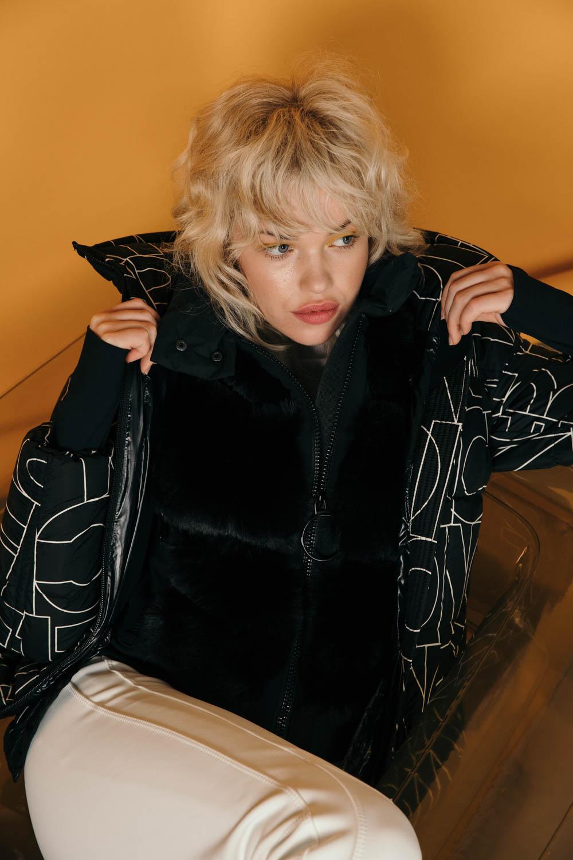 Women's Dixence Down Jacket sale