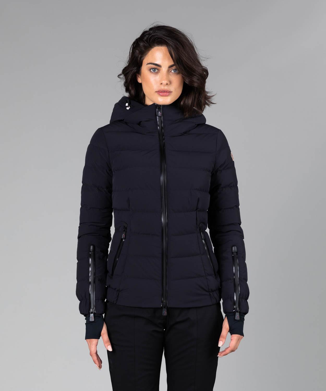 Women's Chena Down Ski Jacket