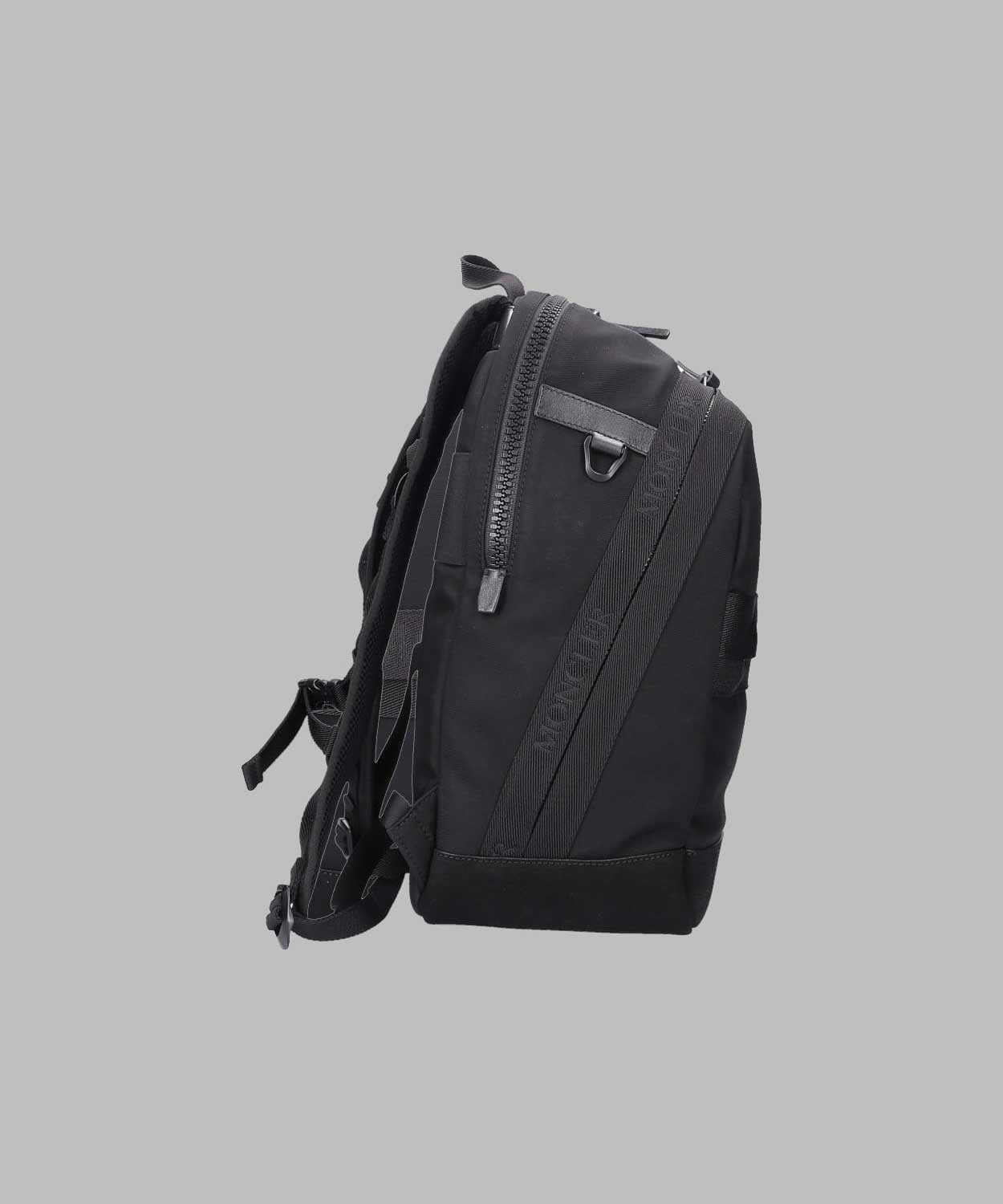Gimont Backpack