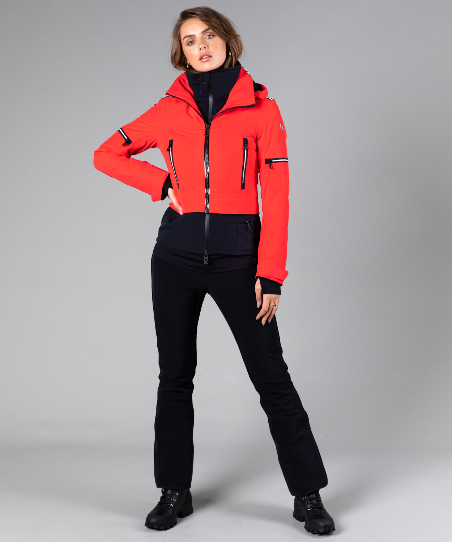 Women's Penelope Ski Jacket
