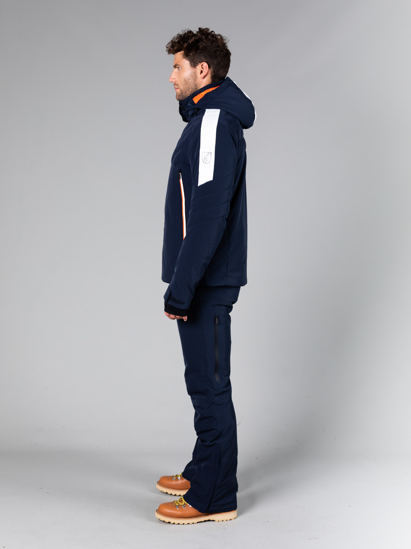 Men's Nick Ski Pants