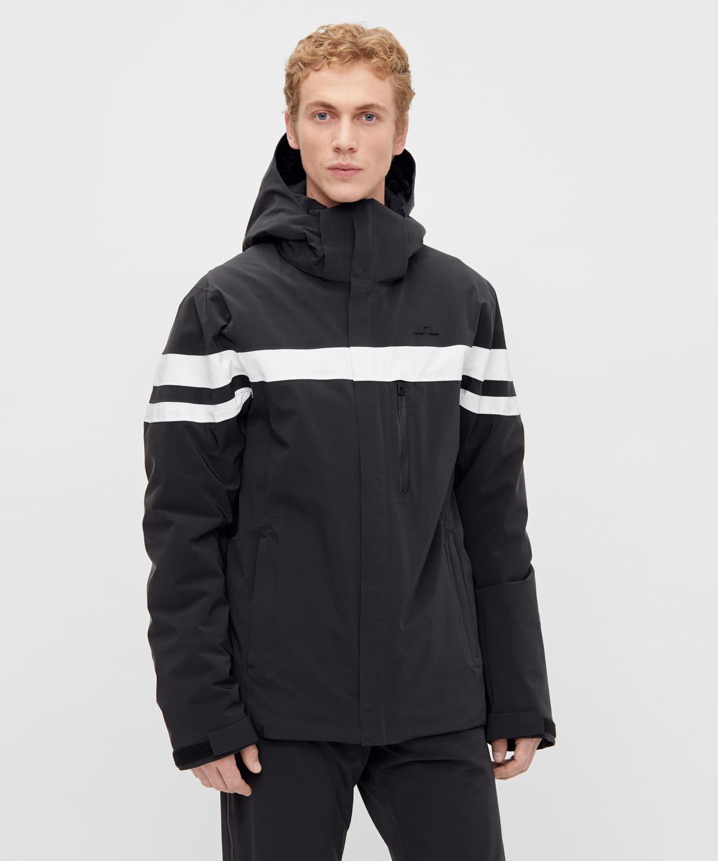 Mens Slusher Ski Jacket