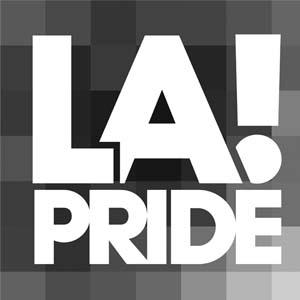Benefits LA Pride