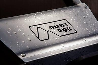 hergestellt aus robustem, sehr hochwertigem und leichtem Aluminium 6060 T52 in Flugzeugqualität