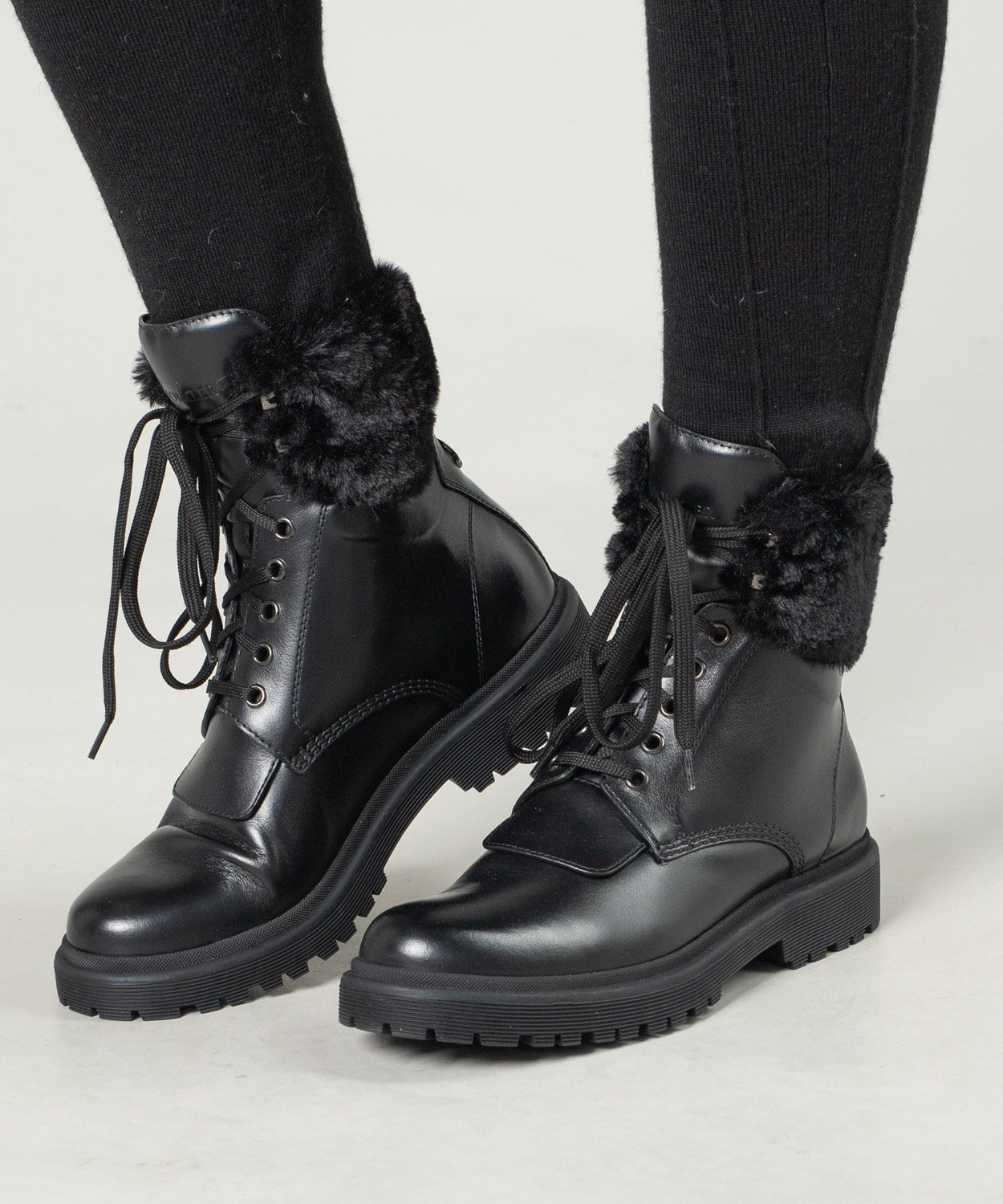 Womens Patty Ankle Boots