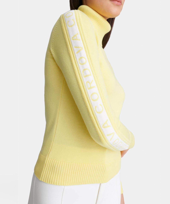 Womens Ski Sweater sale